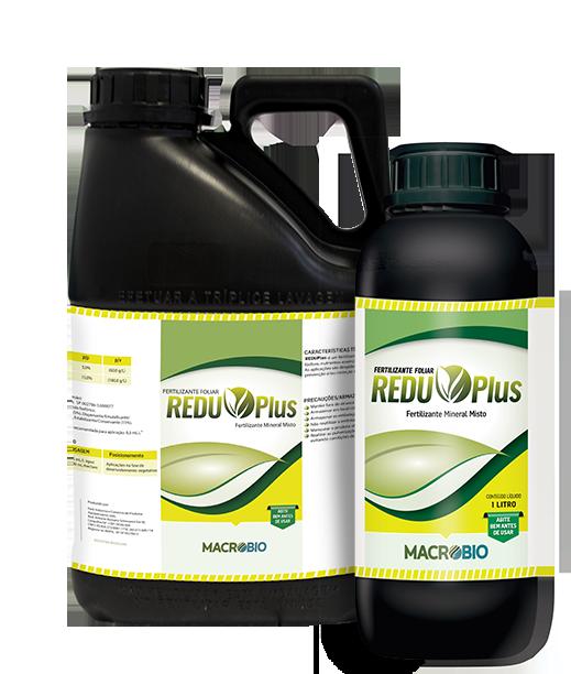 Reduplus